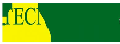 Maquinaria agrícola Ciudad Real Logo